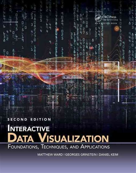 data visual a practical guide to using visualization for insight books 17 best ideas about data visualization techniques on