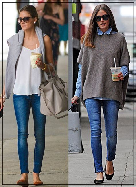 Casual Style style inspiration palermo pinsplace