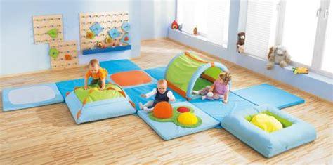 tappeti musicali per bambini la grande piazza morbida tappeto morbido linea morbido