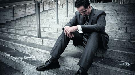imagenes de hombres tristes y solos han pasado varios meses y todav 237 a me encuentro sin
