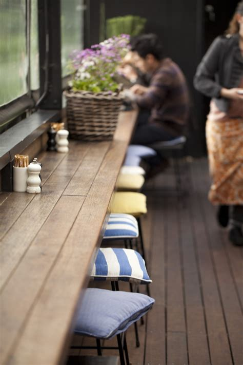 bench in front of window 1000 ideas about window bench seats on pinterest window