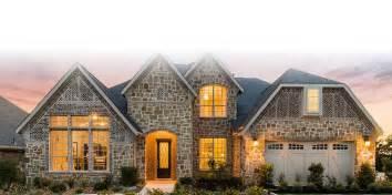 List Of Home Builders In San Antonio Tx New Homes In The San Antonio Area By Pulte Homes New Home