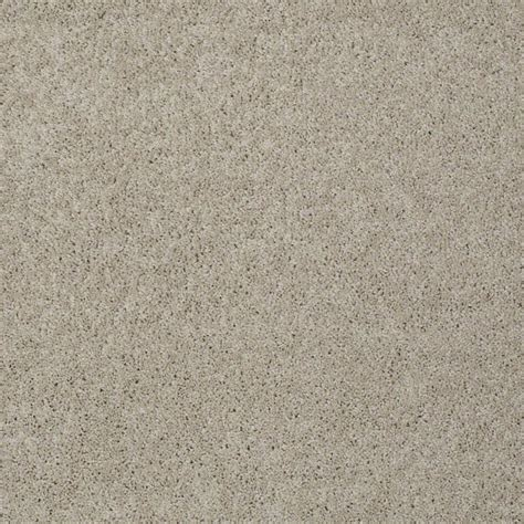 shaw floors my inspiration iii fog style no ea561