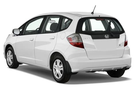 2011 honda fit wiring schematic wiring diagrams wiring