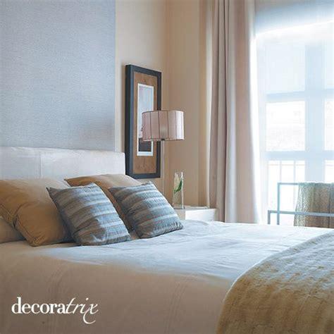 decorar cuartos muy pequeños amueblar dormitorio pequeo latest decorar dormitorio