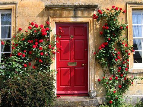 feng shui door significance wind feng shui