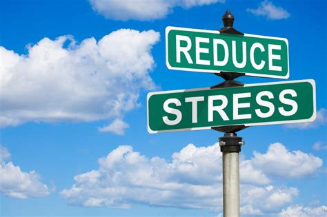 how to a stress free stress free workplacearnold australia