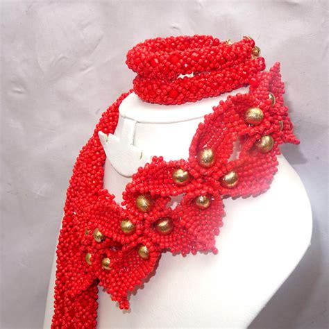 Nigerian Latest Bead Design | latest nigerian beads designs joy studio design gallery