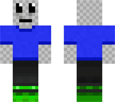 miners need cool shoes minershoes miners need cool shoes skin editor