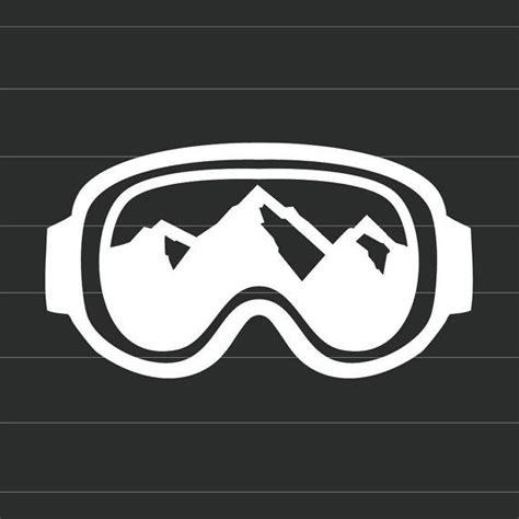 1000 ideas about skiing tattoo on pinterest