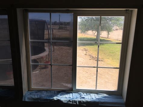 recommended window film best window films screens window tint pahrump pahrump