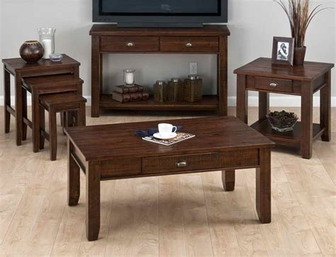 living room end tables with drawers living room end tables with drawers decor ideasdecor ideas