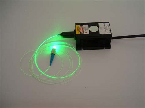 fiber coupled uv laser diode index www saillaser