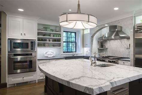 white kitchen with stainless steel appliances white kitchen cabinets with stainless steel appliances