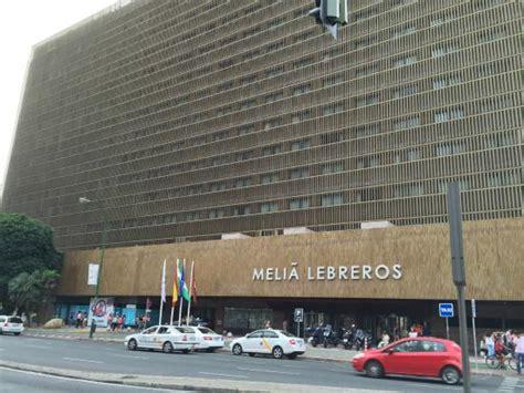 melia libreros melia lebreros picture of melia lebreros seville