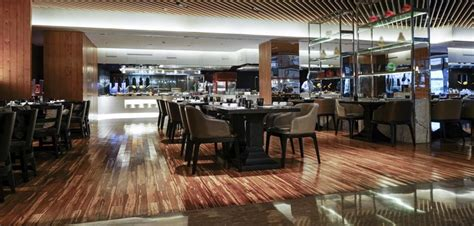 cafe design trends 9 restaurant interior design trends 2017 novo restaurant