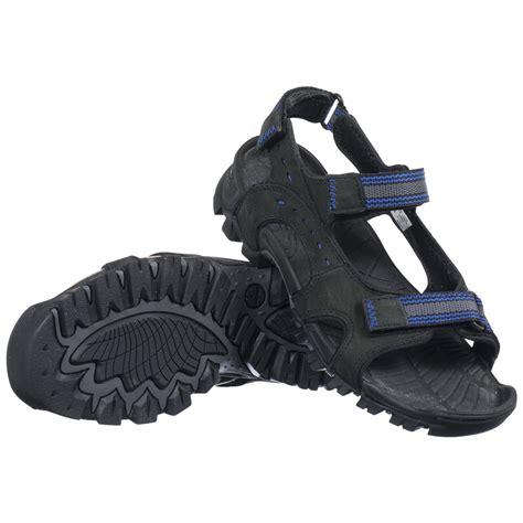 Sandal Jepit Sandal Outdoor Xtreme timberland wakeby sandal herren outdoor sandalen 5802a riemen sandale neu ebay