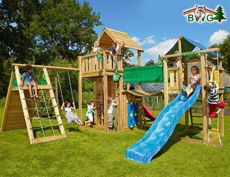 Kinderspielturm Garten by Spielparadies Im Eigenen Garten Kinderspielt 252 Rme Und Mehr