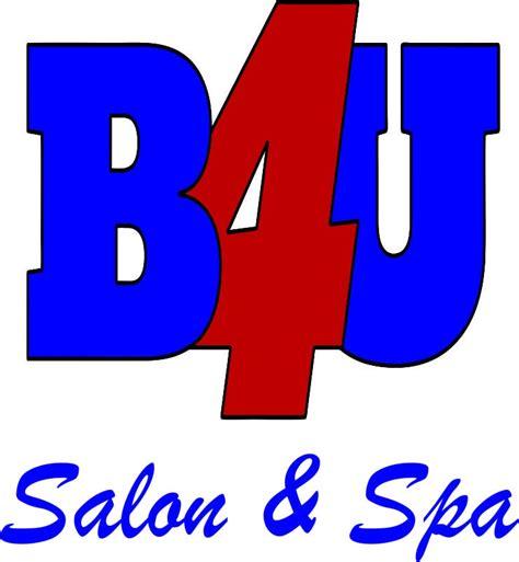 B4u Search B4u Salon Spa Closed Hair Salons 7169 N Milwaukee Ave Niles Il United