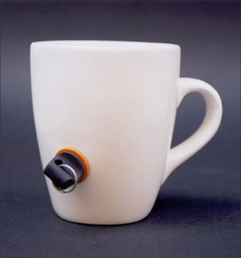 weird coffee mugs crazy inventions wacky products page 2 of 2