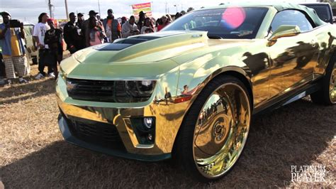 most expensive car in the world of all time the top 10 most expensive cars in the world youtube
