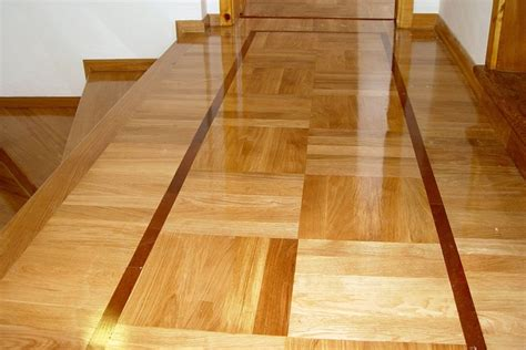 pattern in wood floor wood floor patterns solid home ideas collection wood