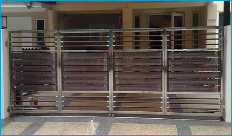Ss Samons 07 35 Exclusive malaysia manufacturer of stainless steel and wrought iron
