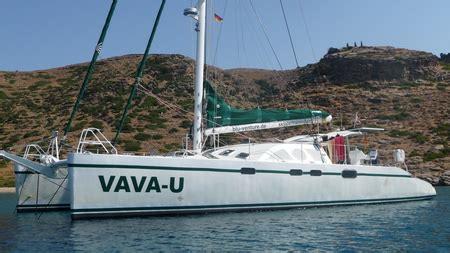 catamaran ventures email blu venture katamaran segeln