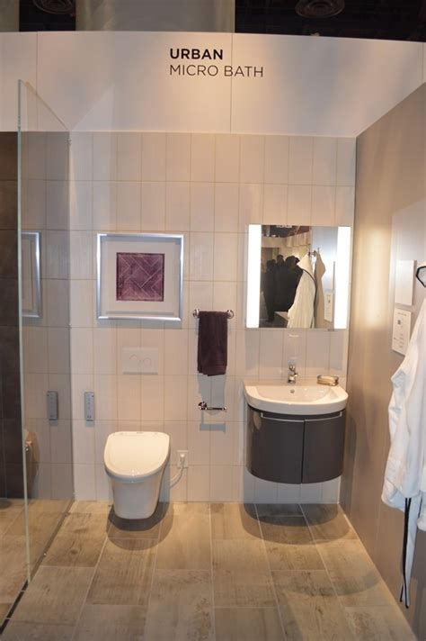 mico bathroom living toto people focused products the ferrari of