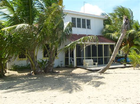 buy a house in belize buying a house in belize 28 images buying real estate in belize what you need to