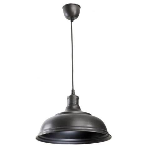 lustres pour cuisine lustre noir comptoir de famille pour cuisine style bistrot r 233 tro boutique cosyd 233 co bureau