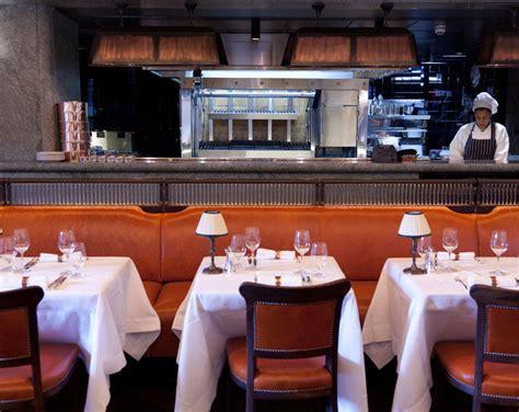 best restaurants in mayfair 34 mayfair restaurants in mayfair try this for