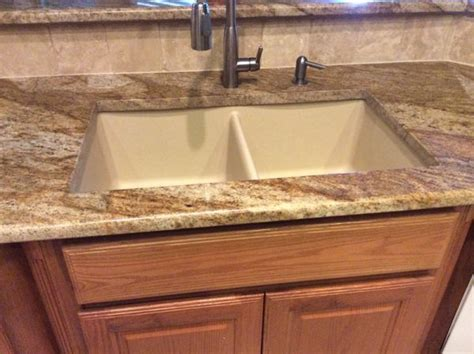 Protecting Marble Countertops by Mantras To Follow For Cleaning And Protecting Granite In
