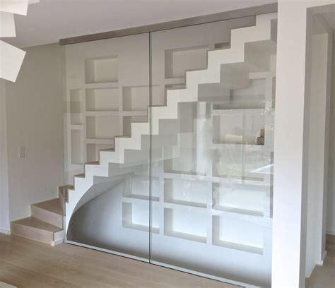 Escalier Moderne Beton by Escalier Moderne Beton Escalier Moderne Beton