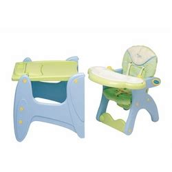 high chair converts to table and chair high chairs booster seats mamalove high chair which