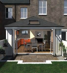 Sunroom Walls Conservatories Aire Valley Glass