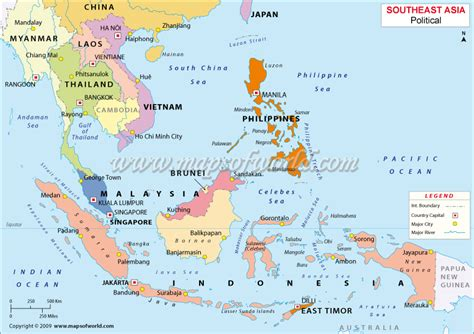 world map image singapore a sens asianable exchange brb going to the philippines