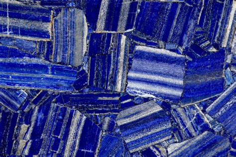 Lapis Granite Countertop by World Luxury Collection Luxury Granites Luxury