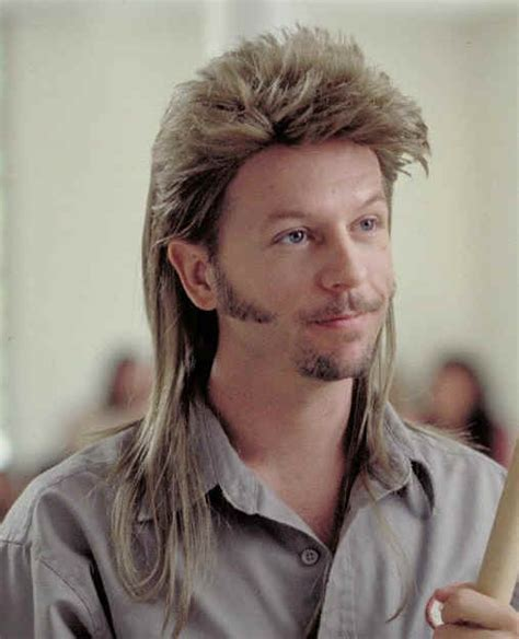 redneck hairstyle 25 hairstyles of the last 100 years listverse