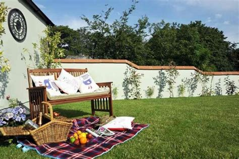 Luxury Friendly Cottages Cornwall by Luxury Friendly Cottages Friendly Accommodation