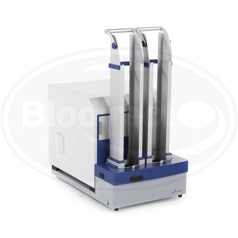bmg labtech used bmg labtech microplate reader pherastar fs for sale