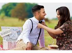 Wedding Saree 2017