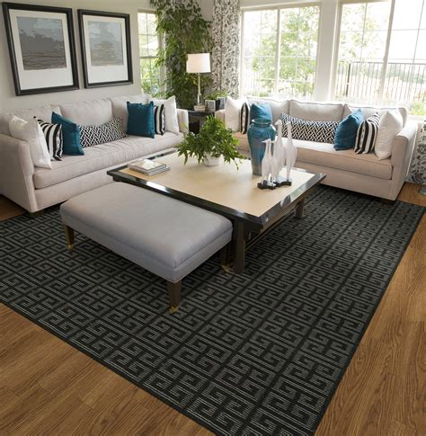 broadloom rugs broadloom rug rugs ideas
