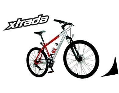 Sepeda Polygon Xtrada 3 0 harga sepeda polygon xtrada 3 0