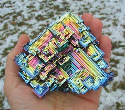 perchè si chiama tavola periodica elemento chimico pi 249 bello tavola periodica bismuto puro