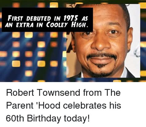 60th Birthday Meme - 25 best memes about 60th birthday 60th birthday memes