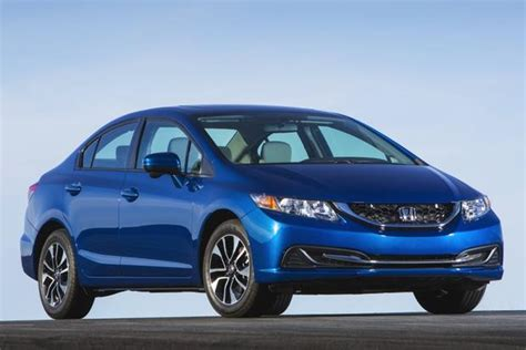 best value compact car top compact cars with the best resale value autotrader