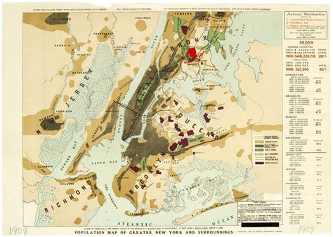 map of greater new york 1000 images about historic new york city on