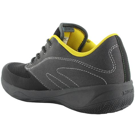 comfort lite shoes hi tec 2015 mens v lite rio quest i walking shoes