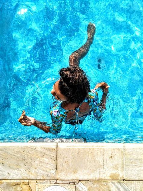 imagenes tumblr en la piscina inspira 231 227 o fotos tumblr na piscina fotos pinterest